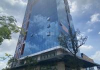 Tòa nhà văn phòng EIC Building đường Lê Hồng Phong, tuyến 1 hai mặt tiền hiện đại, sang trọng