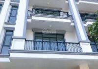 Chuyên cho thuê nhà làm văn phòng, mặt bằng kinh doanh, ở Vạn Phúc City giá 25 - 45 tr/tháng