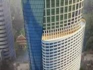BQL tòa Ellipse Tower Trần Phú cho thuê văn phòng 100m2, 150m2, 200m2, 300m2, 500m, giá từ 180k/m2