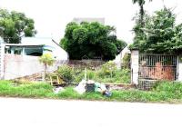 Bán đất mặt tiền đường Nguyễn Thị Dưỡng, xã Tân Thạnh Đông, huyện Củ Chi, DT: 10x30m, giá: 3.9tỷ