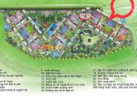 Bán căn hộ cao cấp khu Diamond Brilliant giá 51,3 tr/m2. Giá thấp nhất khu Diamond LH: 0919.147.215