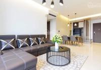 Cần bán căn hộ Đất Phương Nam 110m2, sổ hồng, tiện ích Coopmart