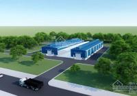 Cần bán đất 13.500 m2, 27.000 m2, 11.800 m2, 2600, 5300, 3200, 4300 trong KCN Bình Minh, Vĩnh Long