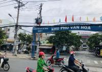 Bán nhà MT đường số Cư Xá Ngân Hàng, P. Tân Thuận Tây, Q7; 4 x 23m, giá 11 tỷ