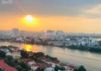 Bán gấp Xi Riverview có sẵn HĐ thuê 47tr giá 8 tỷ, gọi Lisa 0909 77 6869