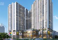 Cho thuê sàn thương mại tòa Bea Sky Nguyễn Xiển, Hoàng Mai làm ngân hàng, cafe, nhà hàng, siêu thị