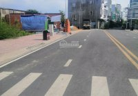 Bán đất hẻm 131 Tây Lân, Bình Trị Đông A, Bình Tân, giá: 3.25 tỷ, sổ hồng riêng, LH: 0966667701