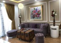 Trần Thiềm - Cập nhật căn hộ 2 phòng ngủ đang bán giá tốt nhất Vista Verde. LH 0919991266