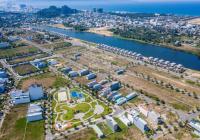 Bán gấp lô đất 150m2 đường 7m5 - Nguyễn Phan Chánh khu Phú Mỹ An - Ngũ Hành Sơn. LH: 0942 689 467