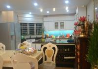 Căn hộ 105m2, 3 ngủ, chung cư CT1 Văn Khê, giá 1.85 tỷ