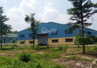 Cần bán đất có nhà xưởng gần KCN Amata thuộc Long Bình, TP.Biên Hòa, tỉnh Đồng Nai LH: 0945 825 408