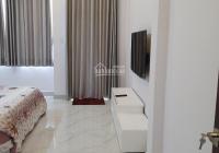 Bán nhà mới đẹp đúc 3 tấm MTKD Lê Đình Thám, DT 4.05x15m, giá chỉ có 7.8 tỷ