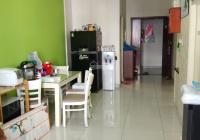 Chính chủ cần tiền bán gấp căn hộ Sunview KV Ngã tư Bình Phước, tầng cao, view đẹp, LH 0932193171