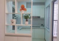 Bán căn hộ 04 tòa N03T1 Ngoại Giao Đoàn, 3 phòng ngủ, đủ đồ, giá rẻ nhất hiện nay, 3.2 tỷ