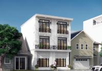 Chính chủ cần bán gấp nhà 3 tầng ở xóm Độc Lập La Phù, cách Lê Trọng Tấn chỉ 500m giá tốt