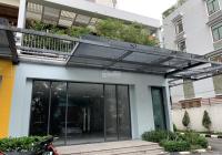 Cho thuê mặt bằng, cửa hàng kinh doanh 120m2 Trần Não, Bình An, Quận 2, chỉ 29 triệu/tháng