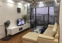 Chính chủ bán căn 106m2 chung cư CT3 Cổ Nhuế đầy đủ nội thất, giá 29tr/m2 bao sang tên sổ đỏ