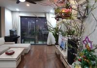 Tôi cần bán nhanh chung cư Five Star Kim Giang, diện tích 71m2, 2tỷ2 bao phí
