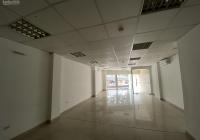 Cho thuê nhà mặt tiền làm văn phòng/ngân hàng/cửa hàng tại đường Trần Khát Chân
