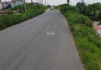 Chính chủ bán đất thổ cư tổ 7 - Y Sơn, Đồng Mai ô tô vào nhà giá chỉ có 1.1x tỷ