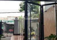 Bán nhà biệt thự đẹp đường 11m nhánh đường Cầu Bè - Vĩnh Thạnh NT. LH 0931508478
