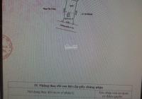 Bán (6.5 x14.95)m2 đất gần TTTM Becamex KP2 Phú Hoà - vui lòng LH 0964859456 trân trọng!