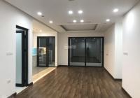 Cần bán gấp căn hộ chung cư The Golden Armor - B6 Giảng Võ, 127m2, 4PN, chỉ 6tỷ7, LH 0941882696