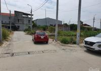 Bán đất đấu giá phân lô mặt hồ khu bờ đầm xã Lại Yên, Hoài Đức, Hà Nội. 0966615788