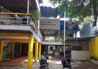 Cho thuê nhà Ung Văn Khiêm, Bình Thạnh, DT 12x80m, trệt 1 lầu, thích hợp kinh doanh