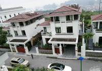 Chính chủ cần tiền bán gấp căn biệt thự trên đồi FLC Hạ Long view vịnh trực diện -0339328288