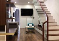 Căn duplex EVerrich 3PN-96m2 full nội thất đẹp y hình chỉ xách vali vào ở giá bán nhanh chỉ 5,3 tỷ