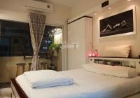 Chính chủ cho thuê CC Khang Gia - GV, 2 PN, full nội thất, 7.5 tr/tháng. LH: 0903390586 (Ms. Hải)