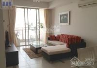 Chính chủ cho thuê căn hộ Botanic, Phú Nhuận, 2 phòng ngủ, giá tốt. LH: 0919 548 228