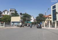 Mua bán đất Đường Hoàng Như Tiếp, Quận Long Biên giá rẻ, chính chủ T11/2020
