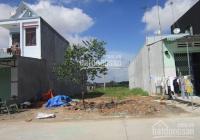 Thanh lý thu hồi vốn đất MTĐ Chòm Sao gần chợ Búng. DT 200m2 giá 2.150 tỷ SHR, TC 0777408049 Tuấn