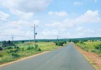 Chính chủ bán gấp lô đất cây lâu năm, DT 5750m2, giá chỉ 431 tr. LH 0901411040