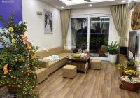 Bán căn 3PN, 90m2 chung cư Riverside Garden - 349 Vũ Tông Phan, giá 3 tỷ, LH: 0904.250.981