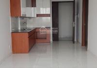 Chính chủ cho thuê căn hộ 58m2 Felix Homes, 44 Nguyễn Văn Dung, giá 6.5tr/tháng, LH: 0916775539