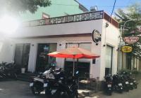 Cần bán gấp lô 118m2 Nguyễn Văn Thoại, giá 17tỷ. LH: 0949848616