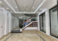 Bán nhà đẹp đường nội bộ trong khu 333 Văn Cao, An Khê, Hải Phòng