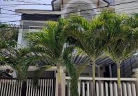 Chào bán nhanh ngôi nhà kiệt xe tăng Nguyễn Văn Thoại ven sông - kề biển