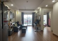 Cực vip, bán căn hộ sân vườn - T&T 440 Vĩnh Hưng