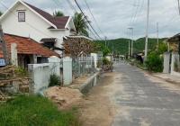 Lô đất 300m2 phù hợp lô xây hotel - homestay gần du lịch Dốc Lết giá chỉ 6,7tr/m2