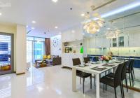 Cho thuê nhiều căn 2PN tại dự án Vinhomes Central Park giá tốt nhất thị trường