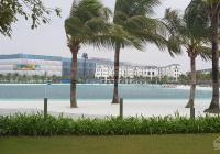 Bán gấp BT song lập Sao Biển 10 - 08 Vinhomes Ocean Park 125m2 (ĐN) giá gốc 9 tỷ, LH 0966768388