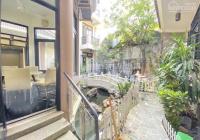 Biệt thự 3 mặt tiền trung tâm Biên Hoà, Phường Trung Dũng, gần công an thành phố