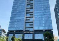 BQL cho thuê VP PeakView Tower, Hoàng Cầu, DT 100m2 - 300m2 - 500m2 - 1000m2, giá chỉ 220 nghìn/m2