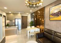 Bán gấp căn hộ Lucky Palace Q6, 88m2, giá 2.6 tỷ thương lượng trực tiếp chủ nhà, LH: 0933.46.3434