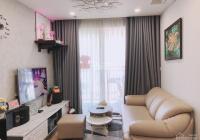 Bán căn hộ Richstar - Novaland, 65m2, 2PN, 2WC, có nội thất giá chỉ 2.65tỷ cam kết rẻ nhất khu vực