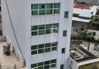 Bán nhà địa chỉ 789 - 791 Phạm Văn Bạch, P 12, Gò Vấp, 8.3x30m. Giá 40 tỷ